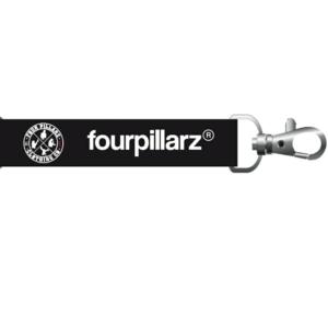 short strap